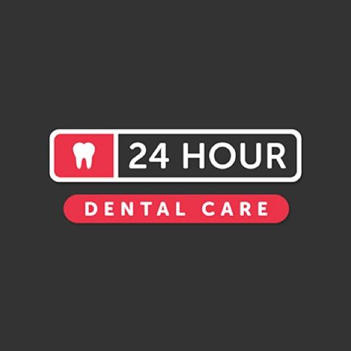 24 Hour Dental