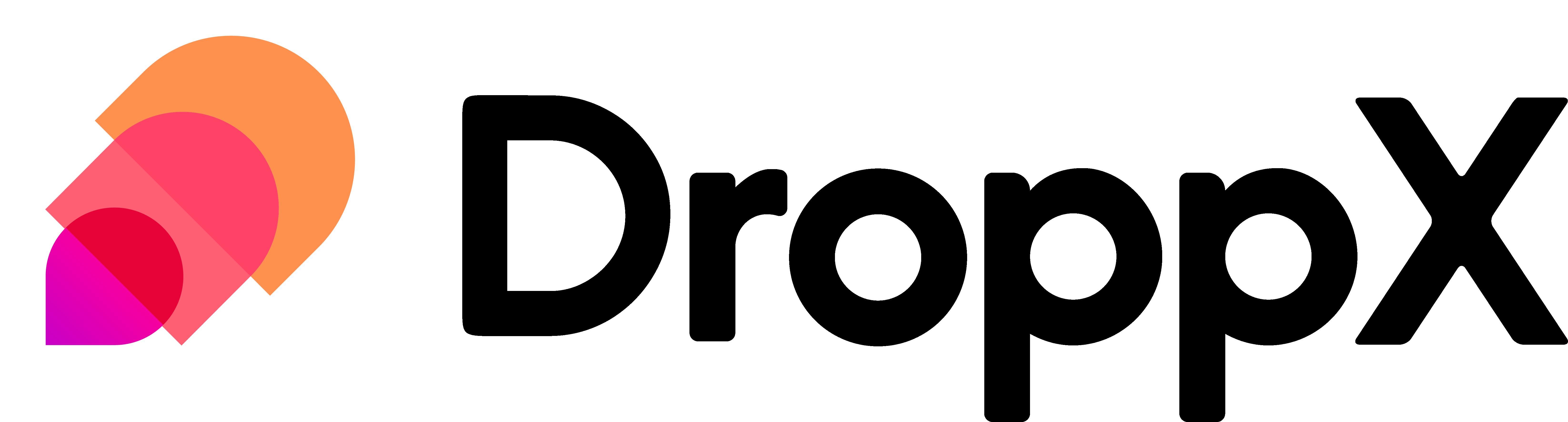 Musta logo läpinäkyvällä backgroungilla