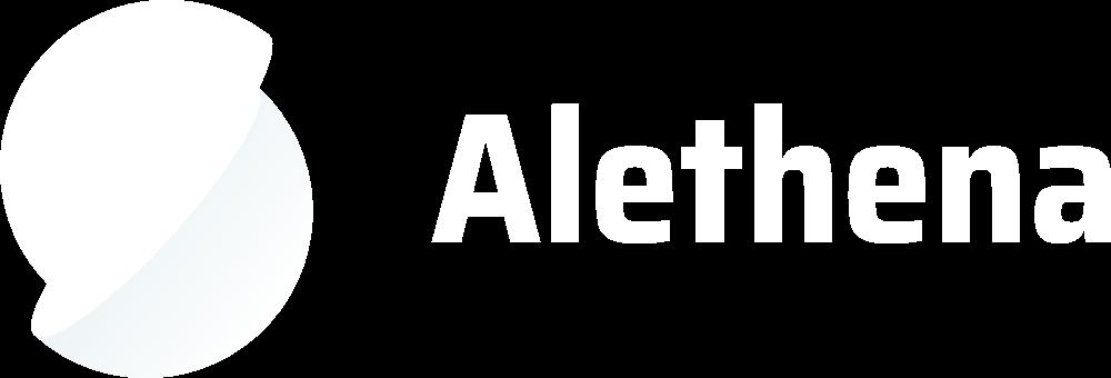 Alethena