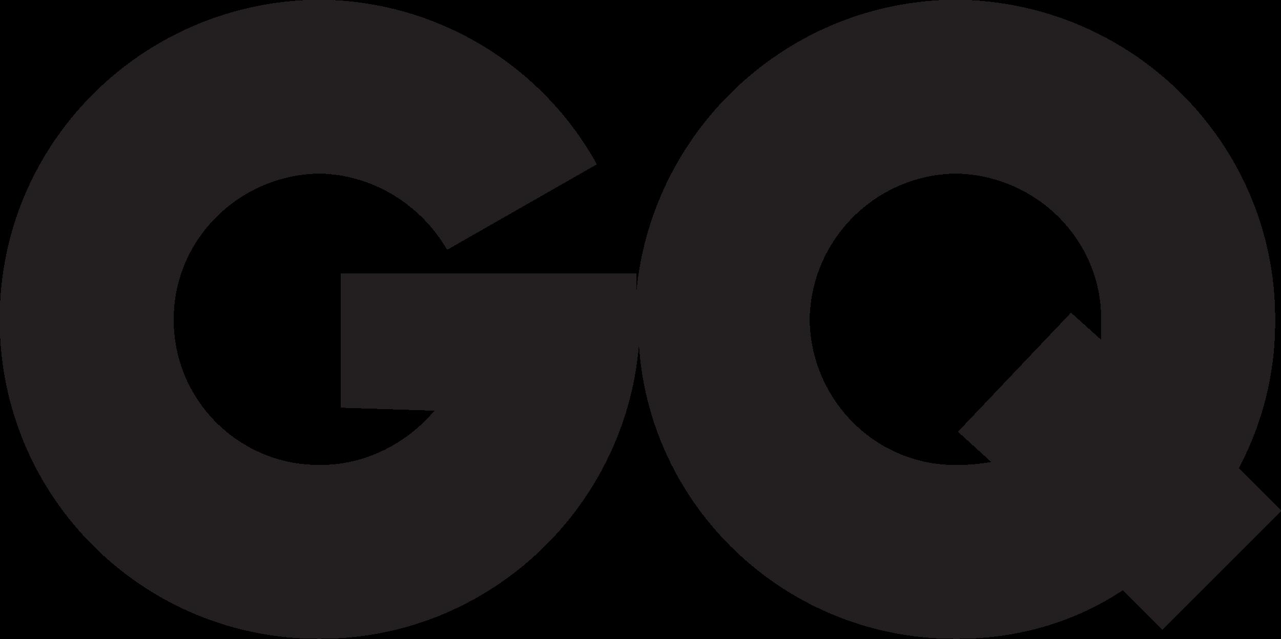 Getaway - GQ