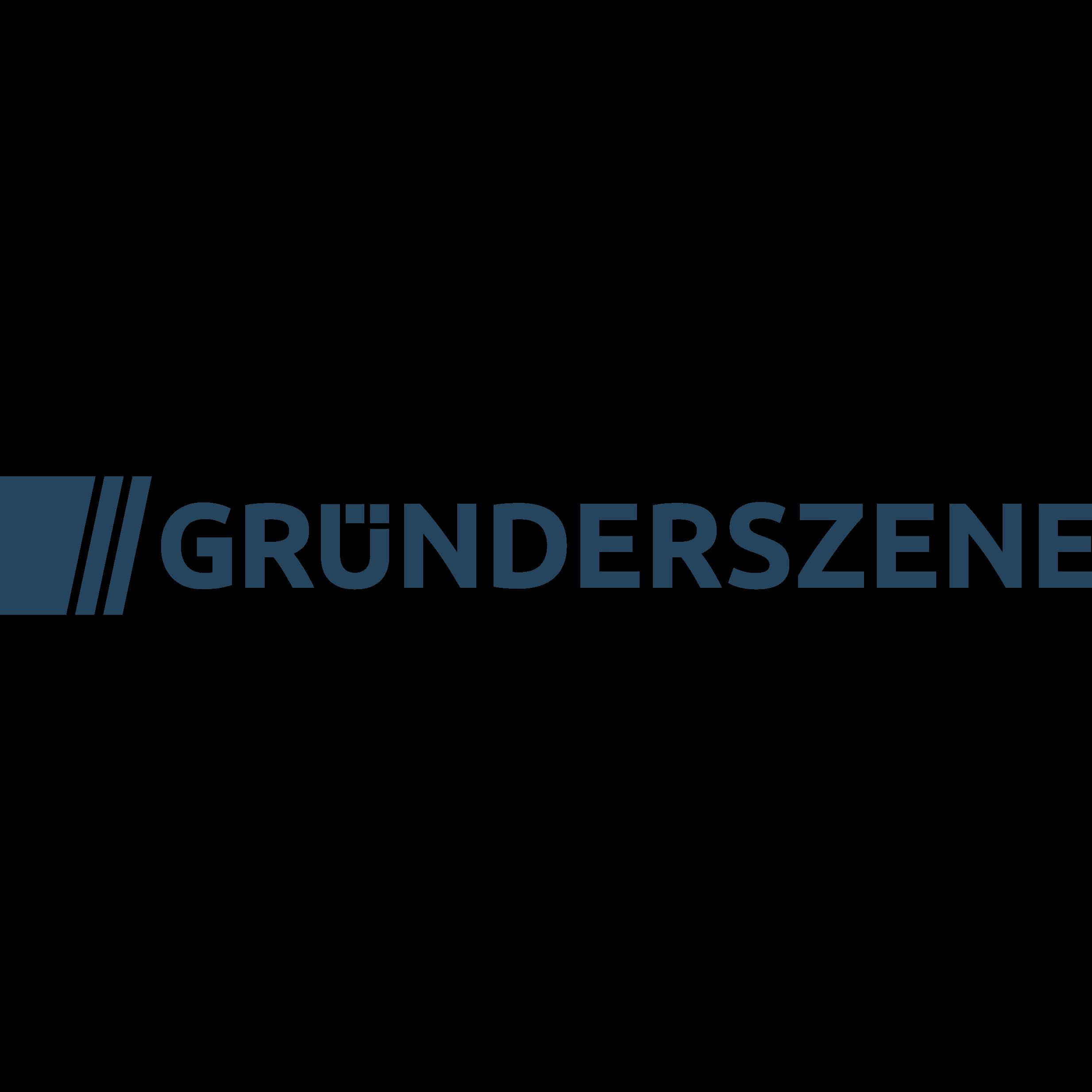 Target Partners - Gründerszene