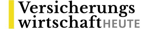 claimsforce - Versicherungswirtschaft Heute
