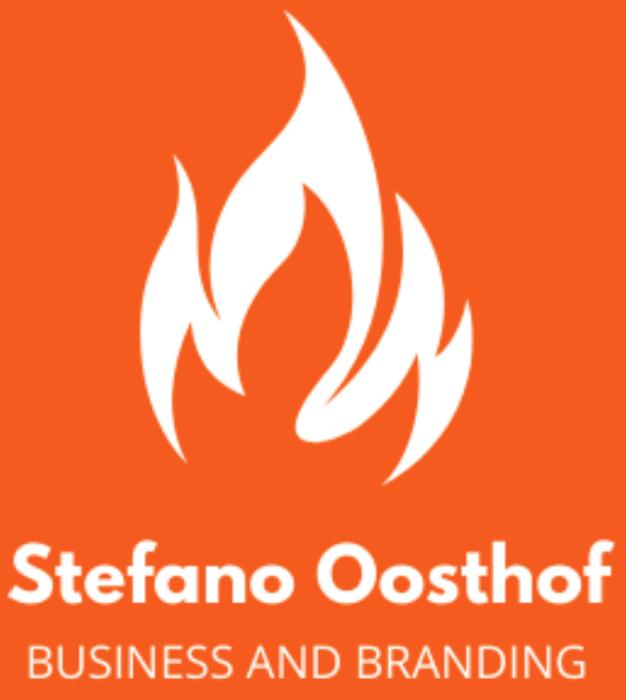 Stefano Oosthof