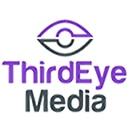 Third Eye Media