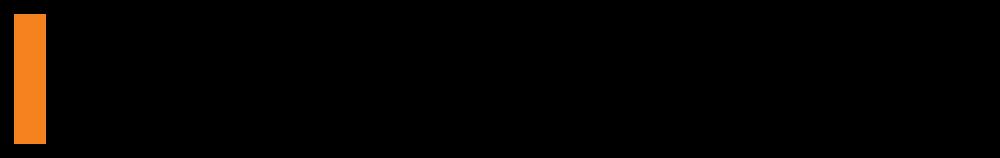 Thinkusrance - Handelsblatt