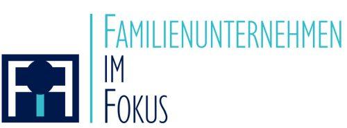 Thinksurance - Familienunternehmer