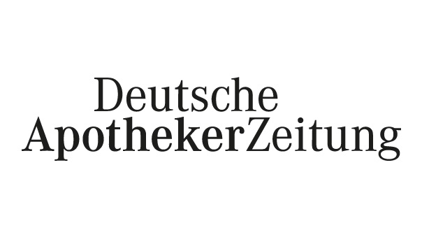 Venture Leap Deutsche Apotheker Zeitung