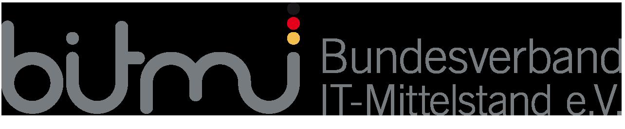 Venture Leap Bitmi