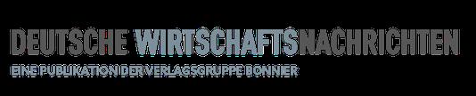 Venture Leap Deutsche Wirtschaftsnachrichten