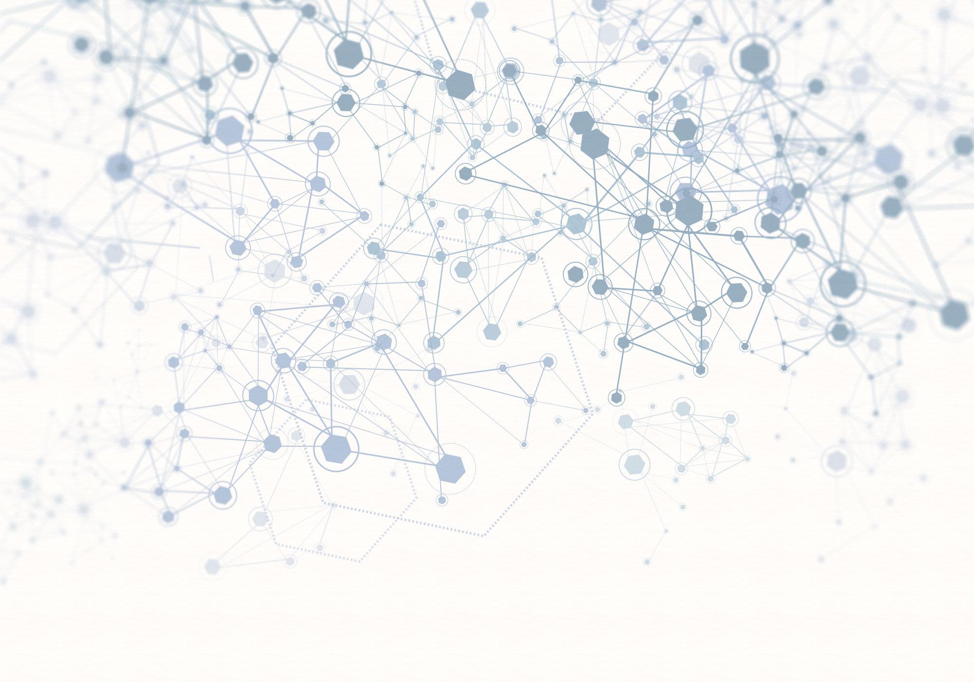 EO Netzwerk Schweiz