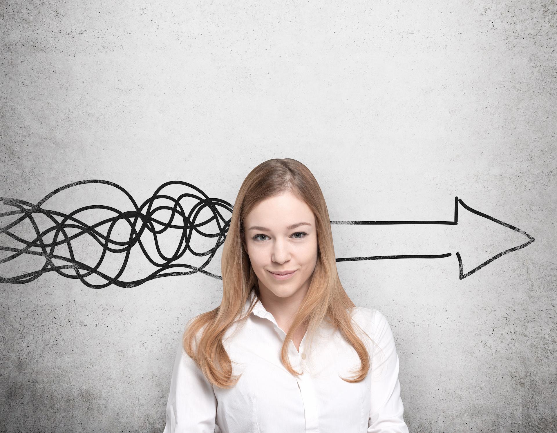 Thought Leadership: Schlagwort oder effektive PR-Strategie?