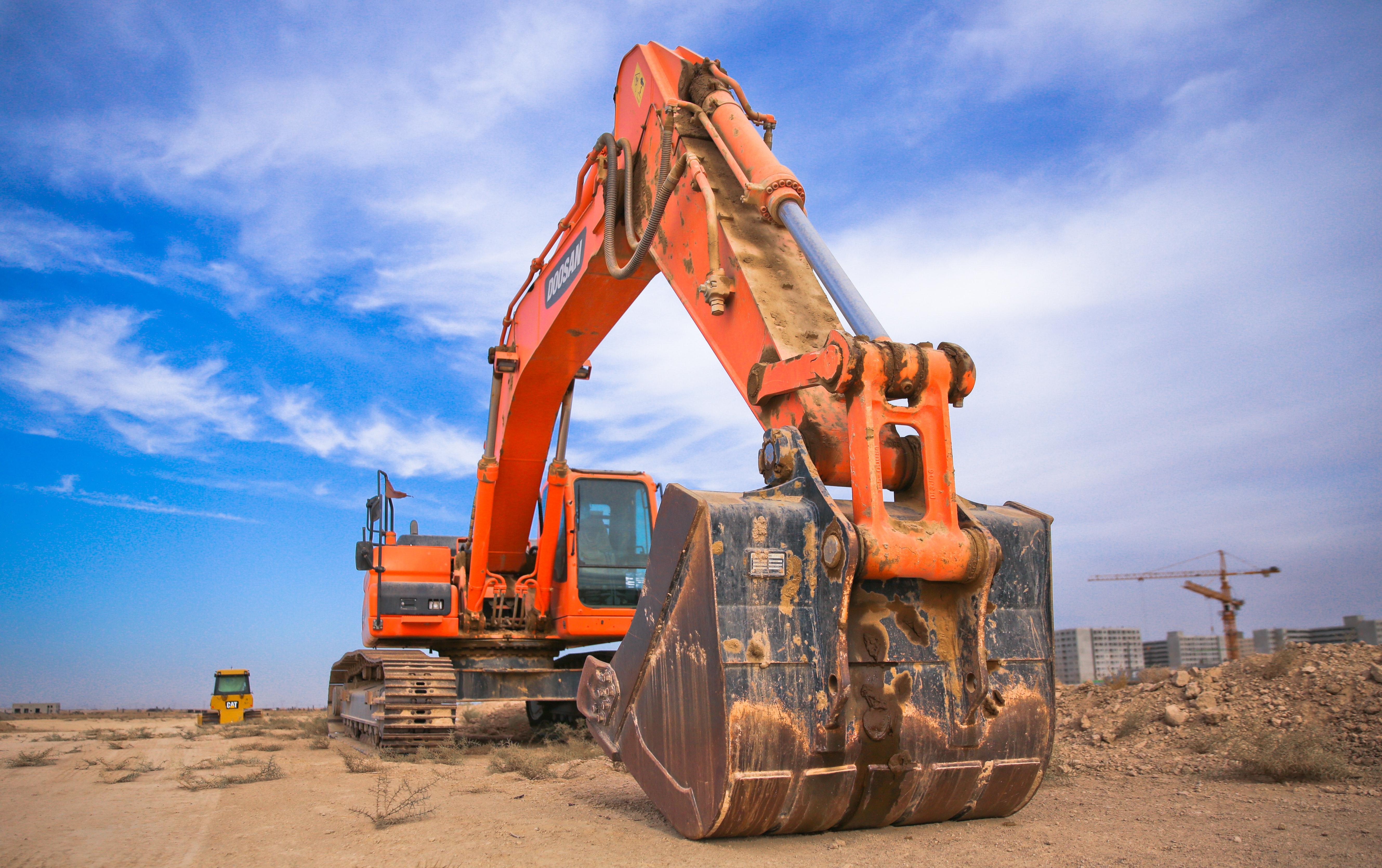 Construction Marketing, Construction Lead Generation Provider, Construction Lead Generation Company, Construction SEO Provider, Construction SEO Company