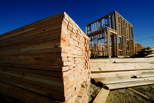 The Best Lead Generation for Contractors: Building A Strong Foundation
