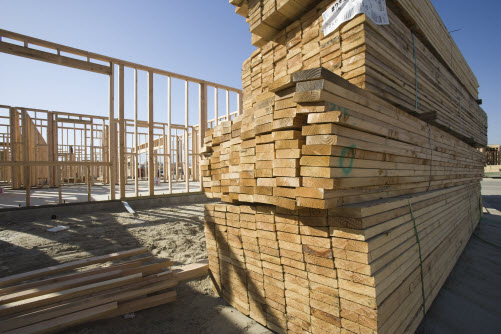 Contractor Marketing Basics – Using the Right Materials