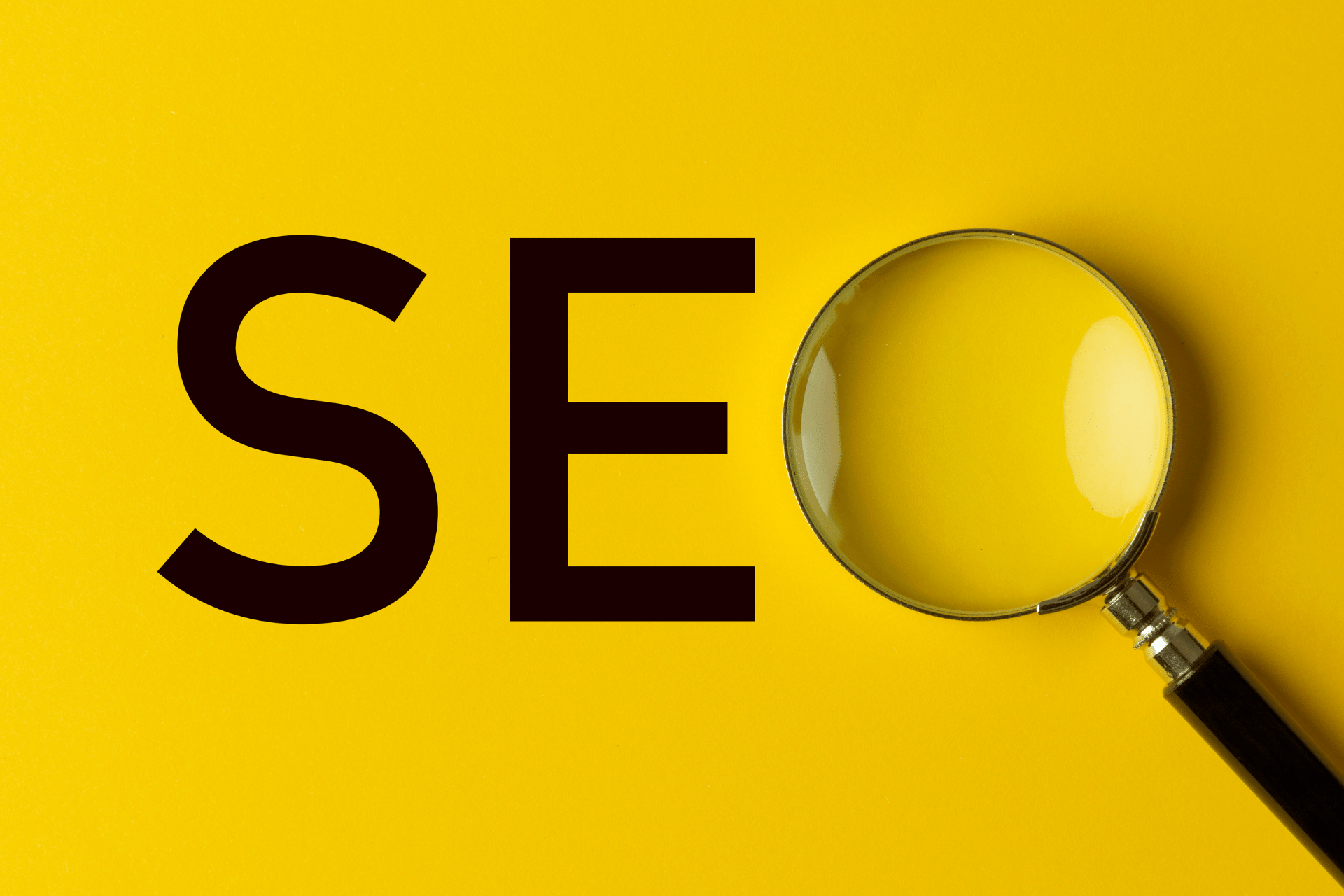 Construction SEO for Contractors