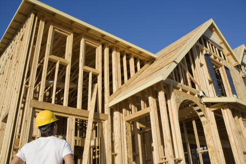 Contractor Marketing Basics- Building the Right Place
