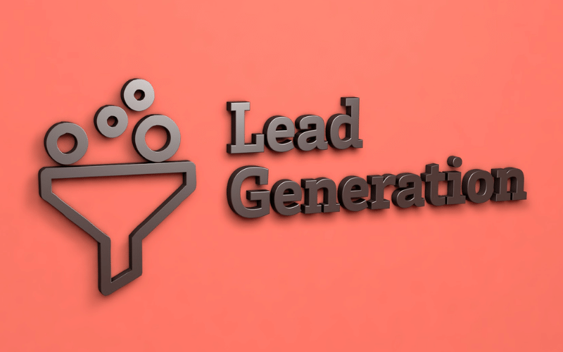 Construction Lead Generation Provider