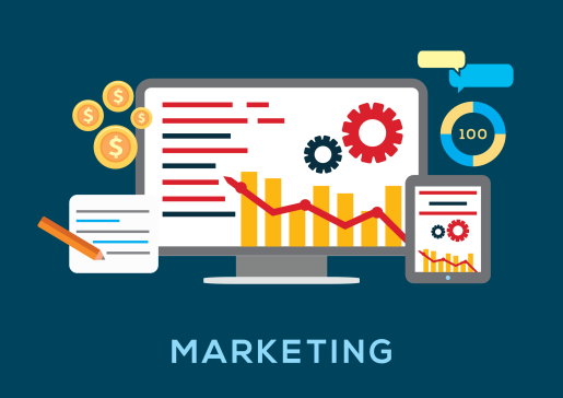 Contractor Marketing Basics – What You Need to Know