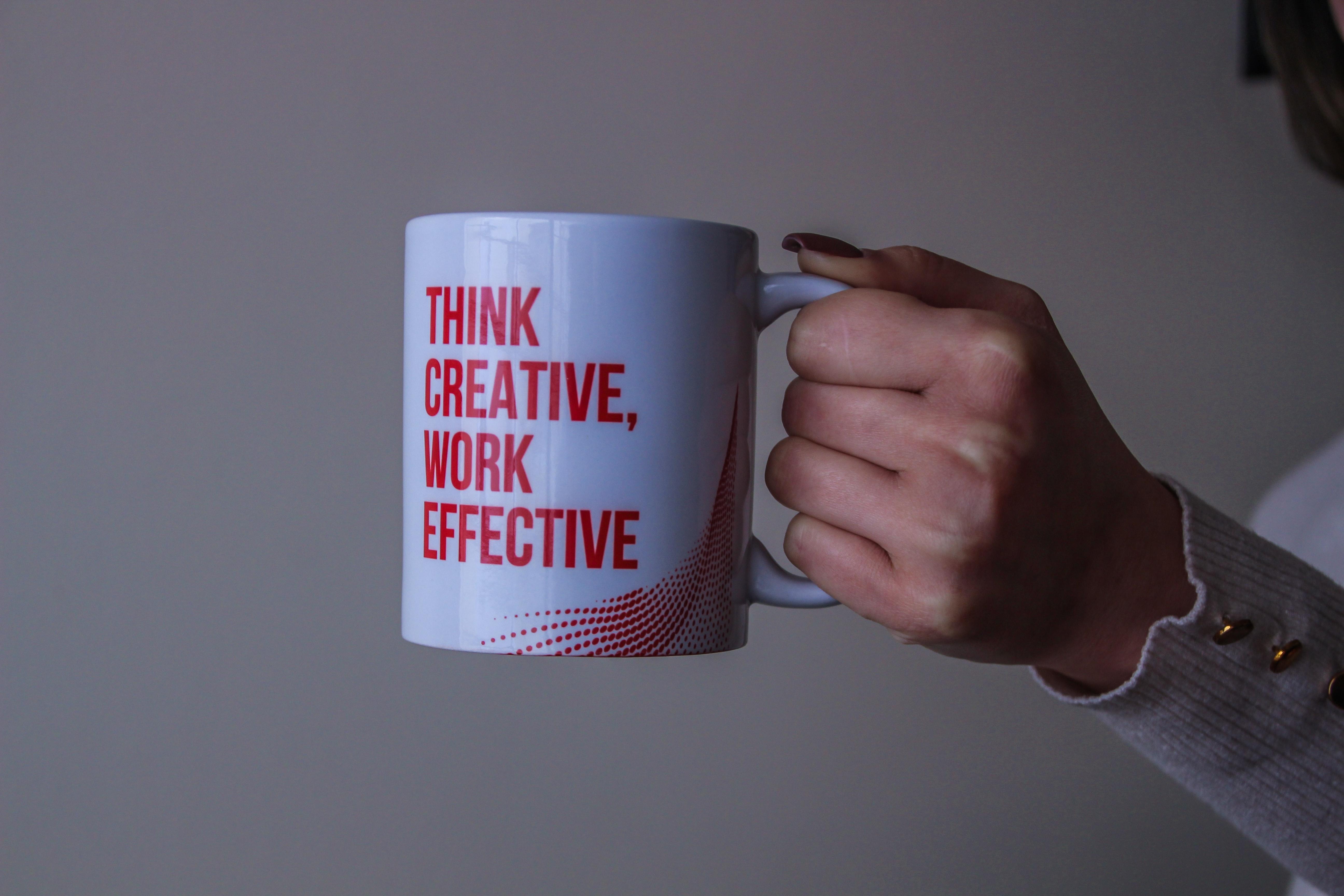 Social Media for Contractors, Contractor Social Media, Nitro Plug Digital Marketing, Think Creative, Work Effective