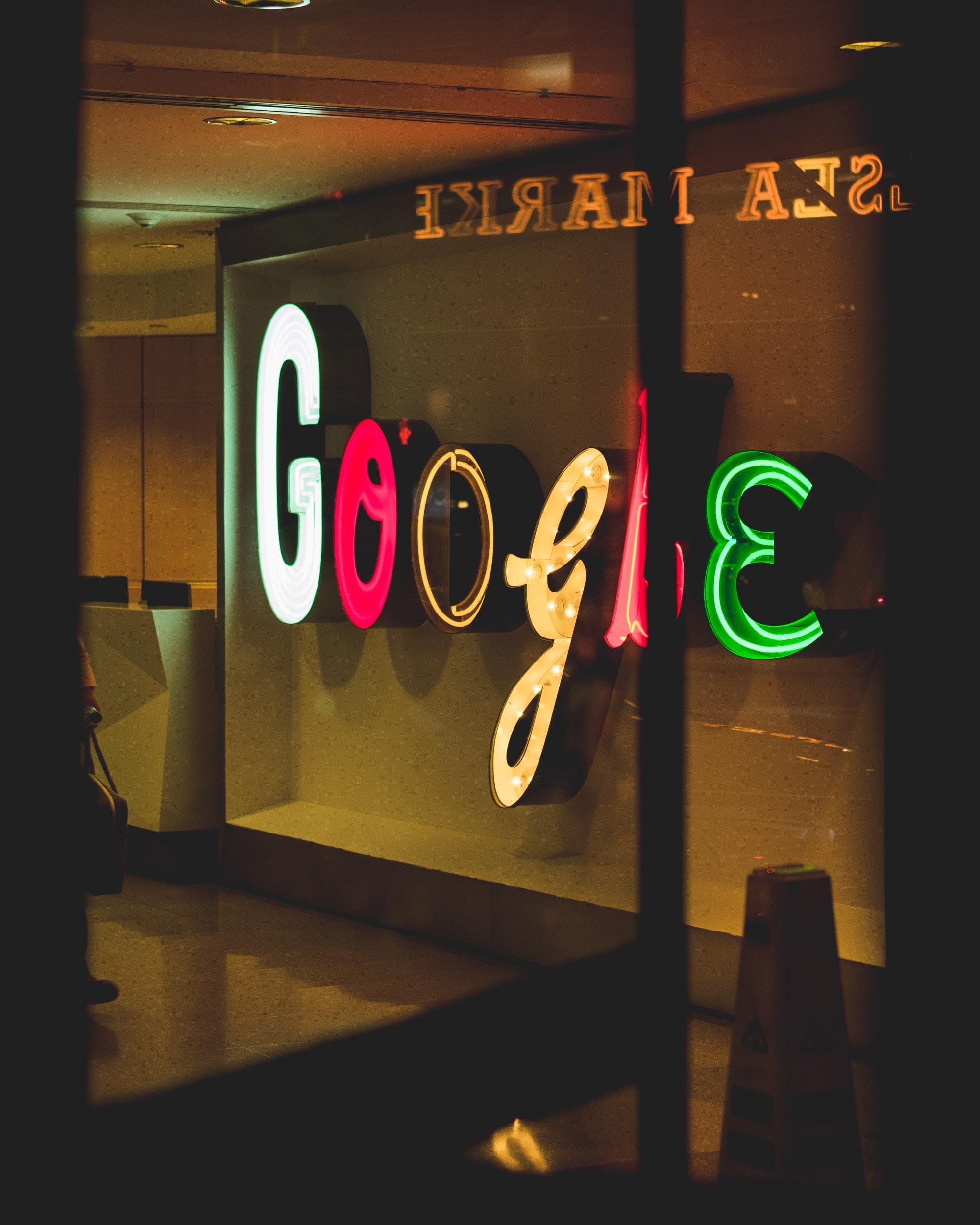 PPC Marketing for Contractors, Google Advertising for Contractors, NITRO PLUG Digital Marketing