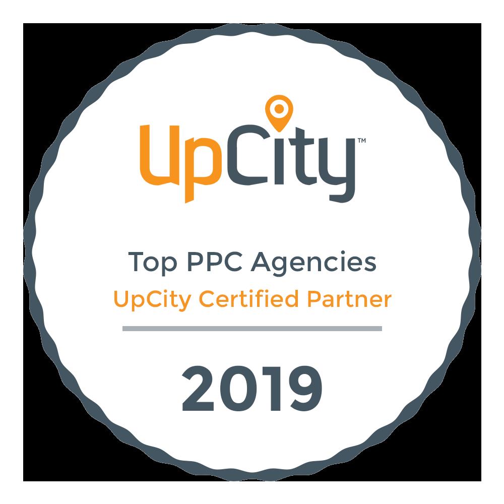 NITRO PLUG Top PPC Agency
