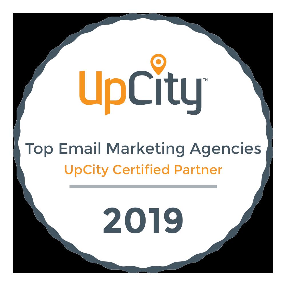 NITRO PLUG Top Email Marketing Agency