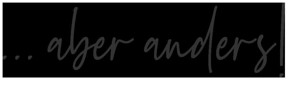 Logo aberanders