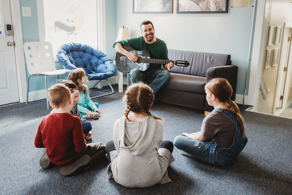 music lessons near me in tulsa ok