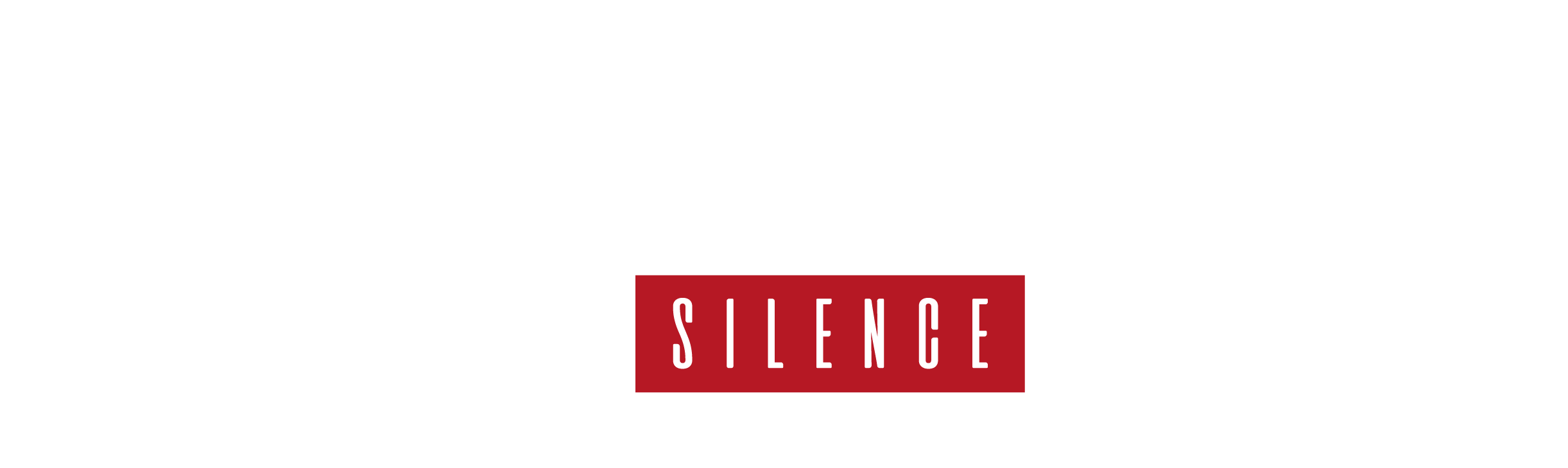 Orion Wide Silence