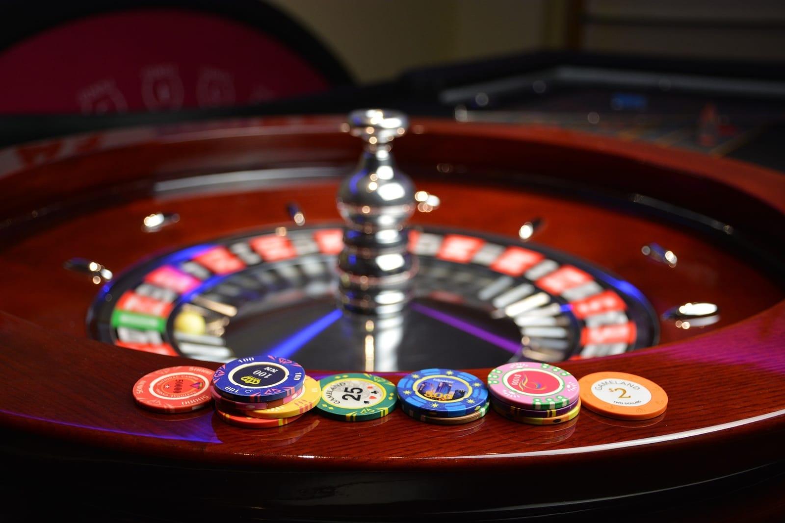 Честные рублевые онлайн казино