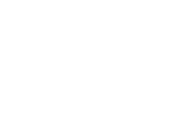 behance logo white