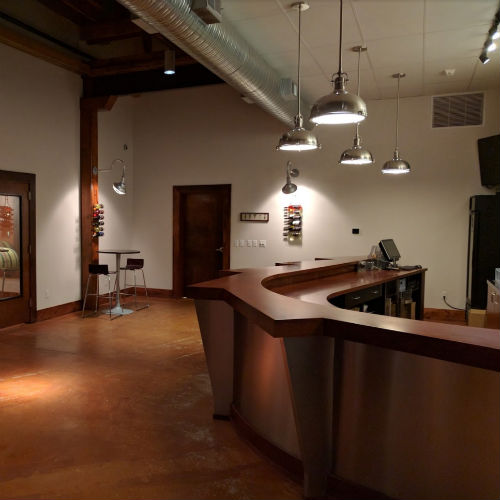 KC Wineworks