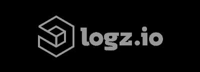 logo of logz io