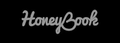 logo os honeybook