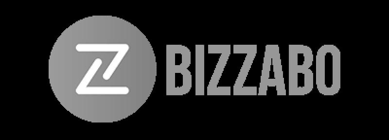 logo of bizzabo
