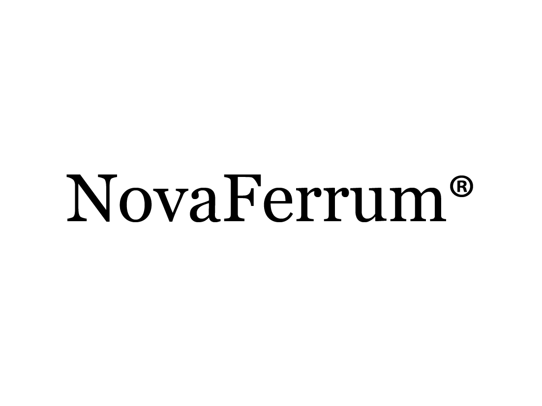 NovaFerrum