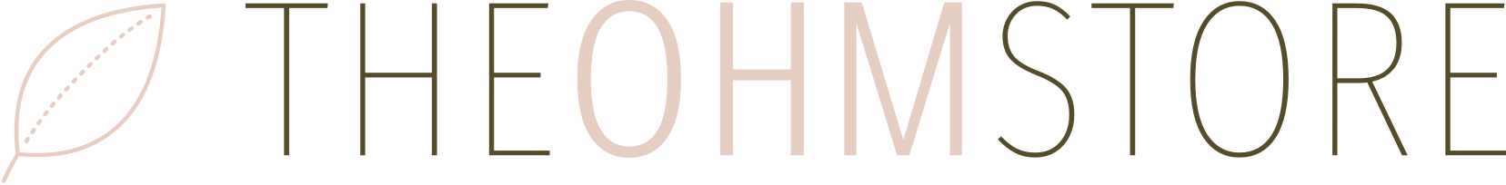 The OHM Store