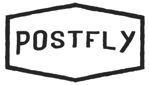 Postfly