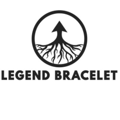 Legend Bracelets