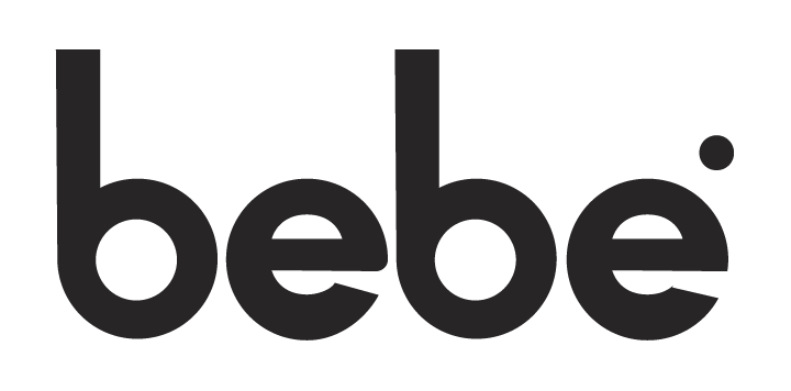 bebe_logo