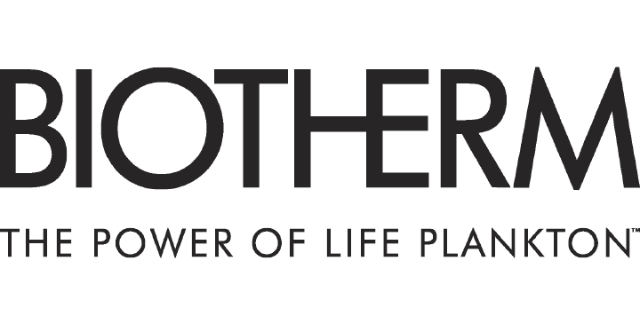 biotherm_logo