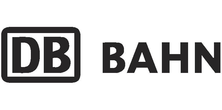 dbahn_logo