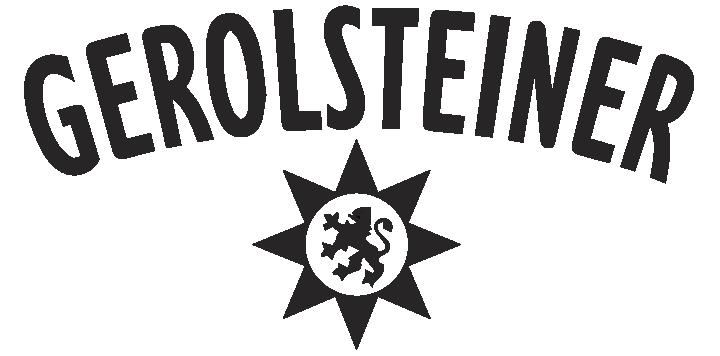 gerolsteiner_logo