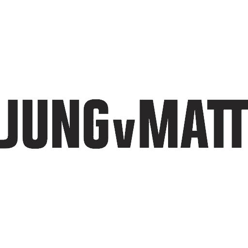 icon_jung_von_matt