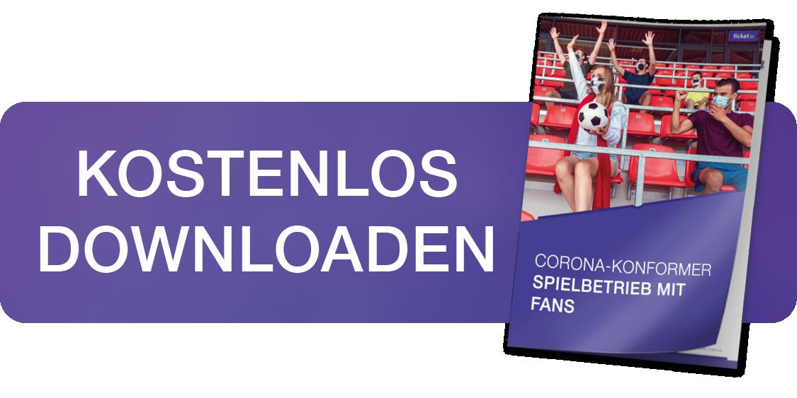 ePaper Corona-konformer Spielbetrieb mit Fans kostenloser Download