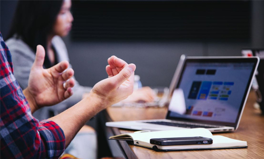 How to establish a feedback culture in your company ?