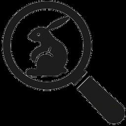 Fabian Hase Logo