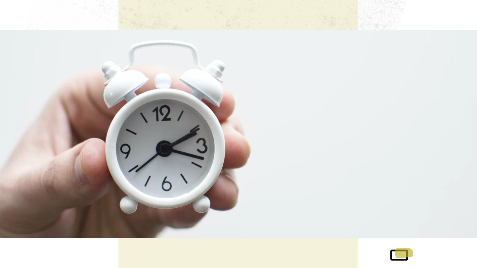 Comment bien gérer mon temps en tant que freelance ? ⏳