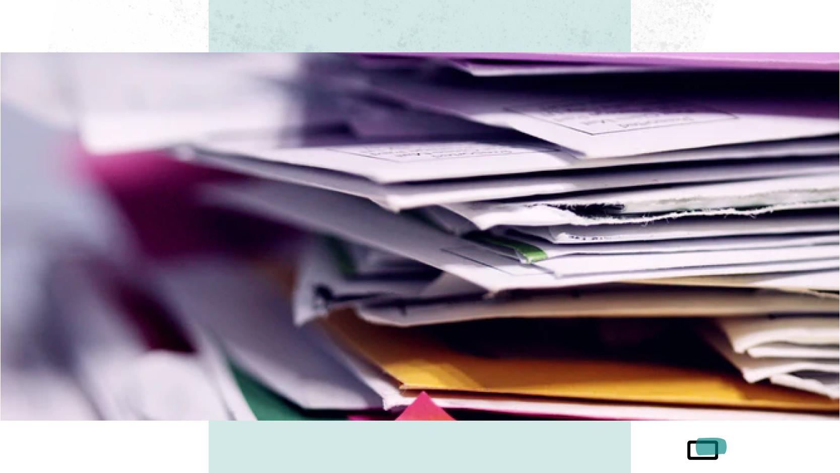 Comment bien lire mon bilan comptable ? 📈