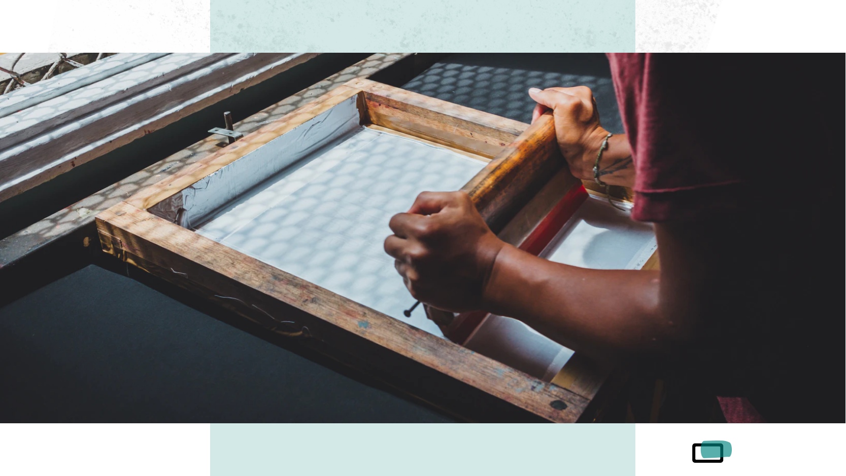 Quelles assurances pour mon activité d'artisan ? 📄